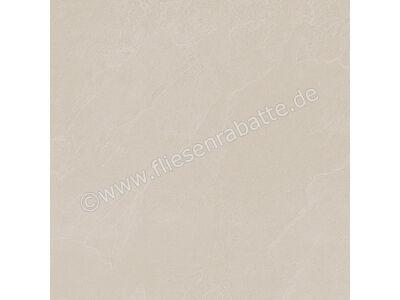 Emil Ceramica Nordika Sand 90x90 cm ECUG N9ND3R   Bild 4