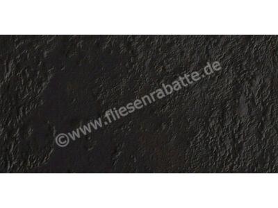 Emil Ceramica Brick Design carbone 12.5x25 cm E9G9 13KA9   Bild 2