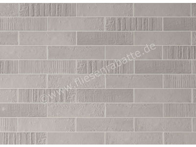 Emil Ceramica Brick Design seta 6x25 cm E331 06KA8 | Bild 1