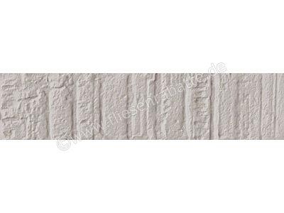 Emil Ceramica Brick Design seta 6x25 cm E331 06KA8 | Bild 2