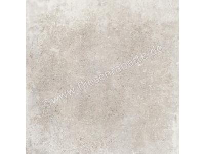 Emil Ceramica Petra grey 60x60 cm E23U 604P8R | Bild 1