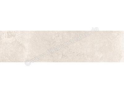 Emil Ceramica Petra white 20x80 cm E239 824P0R | Bild 1