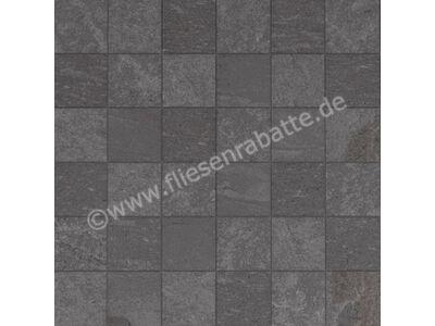 Emil Ceramica Tracce Dark Grey 30x30 cm ECNN I30DG9R | Bild 1