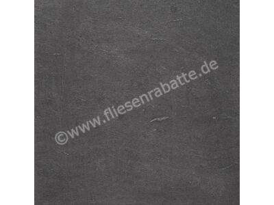Emil Ceramica Tracce Dark Grey 60x60 cm ECKC 60DG9R   Bild 1
