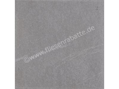 Emil Ceramica Tracce Grey 60x60 cm ECKA 60DG8R | Bild 1