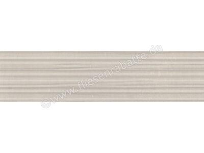 Emil Ceramica Tracce Ivory 15x60 cm ECR2 97DG1RB | Bild 1