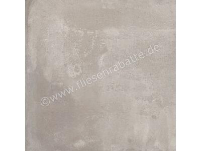 Emil Ceramica Kotto XS cenere 30x30 cm E302 308P8R | Bild 2