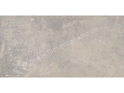 Emil Ceramica Kotto XS cenere 30x60 cm E30A 638P8R | Bild 1