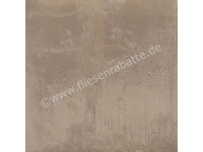 Emil Ceramica Kotto XS terra 30x30 cm E301 308P6R | Bild 1