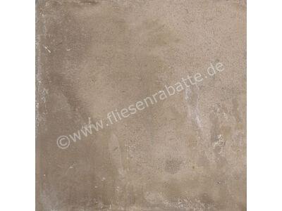 Emil Ceramica Kotto XS terra 30x30 cm E301 308P6R | Bild 2