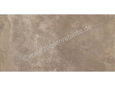 Emil Ceramica Kotto XS terra 30x60 cm E309 638P6R | Bild 1
