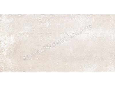 Emil Ceramica Kotto XL calce 40x80 cm E325 487P1R | Bild 1