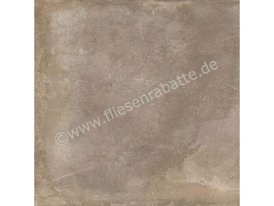Emil Ceramica Kotto XL terra 60x60 cm E305 607P6R   Bild 1