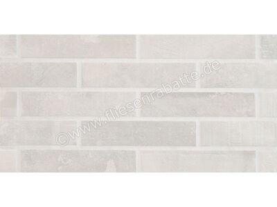 Emil Ceramica Kotto Brick gesso 6x25 cm E396 068P0 | Bild 1