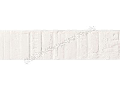 Emil Ceramica Kotto Brick gesso 6x25 cm E396 068P0 | Bild 2