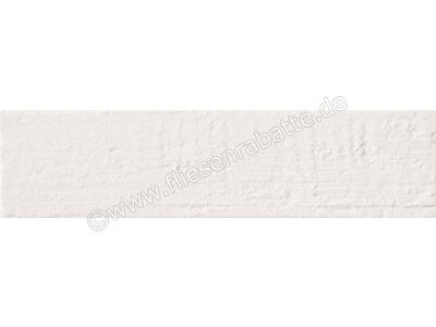 Emil Ceramica Kotto Brick gesso 6x25 cm E396 068P0 | Bild 5