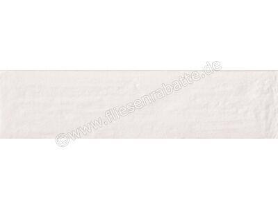 Emil Ceramica Kotto Brick gesso 6x25 cm E396 068P0 | Bild 6