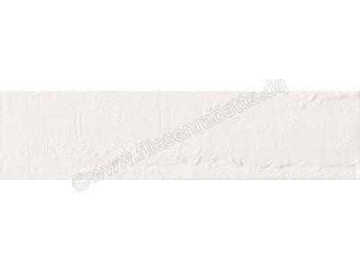 Emil Ceramica Kotto Brick gesso 6x25 cm E396 068P0 | Bild 8
