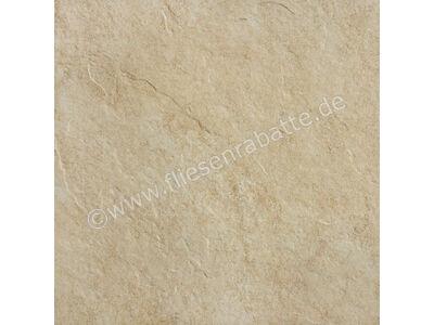 Enmon Sierra Outdoor beige 60x60 cm Sierra TP B6060 | Bild 1