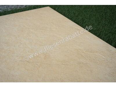 Enmon Sierra Outdoor beige 60x60 cm Sierra TP B6060 | Bild 3