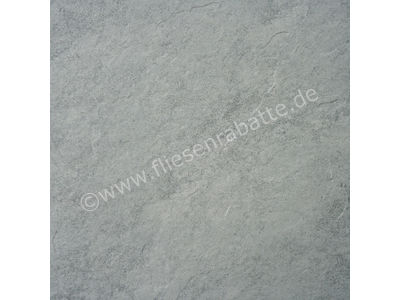 Enmon Sierra Outdoor grey 60x60 cm Sierra TP G6060   Bild 1