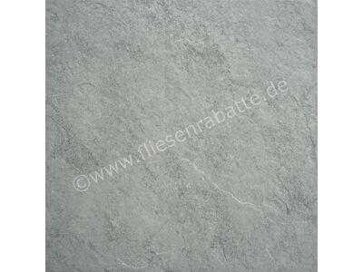 Enmon Sierra Outdoor grey 60x60 cm Sierra TP G6060   Bild 2