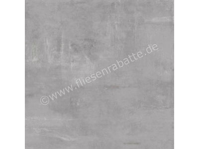 Atlas Concorde Boost Outdoor grey 90x90 cm AMB1 | Bild 2