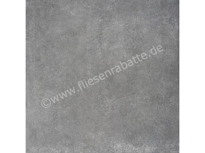 ceramicvision Chateaux antracite 90x90 cm CV0182214 | Bild 1