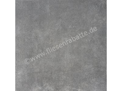ceramicvision Chateaux antracite 90x90 cm CV0182214 | Bild 2