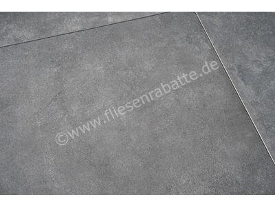 ceramicvision Chateaux antracite 90x90 cm CV0182214 | Bild 3