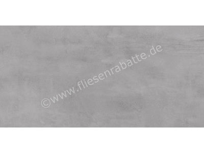 Atlas Concorde Boost Outdoor grey 60x120 cm AL81 | Bild 3
