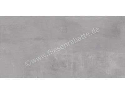 Atlas Concorde Boost Outdoor grey 60x120 cm AL81 | Bild 4