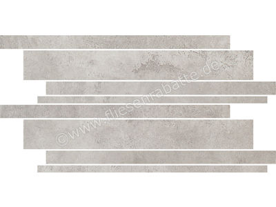 Villeroy & Boch Warehouse grau 30x60 cm 2648 IN60 5 | Bild 1
