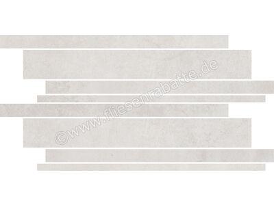 Villeroy & Boch Warehouse weiß grau 30x60 cm 2648 IN10 5 | Bild 1