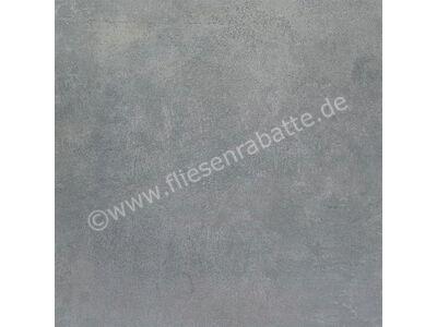 Enmon Lounge Outdoor antracite 60x60 cm Lounge TP A6060 | Bild 1