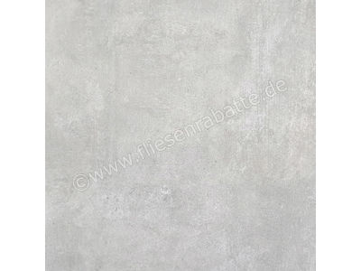 Enmon Lounge Outdoor grey 60x60 cm Lounge TP G6060 | Bild 1