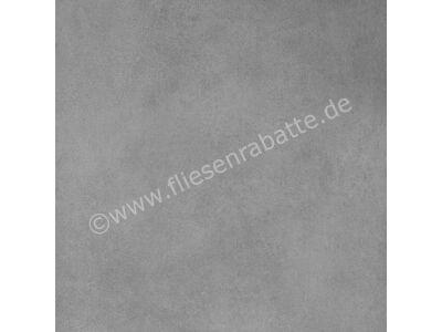 Villeroy & Boch Memphis OUTDOOR 20 dark grey 60x60 cm 2863 MT60 0 | Bild 1