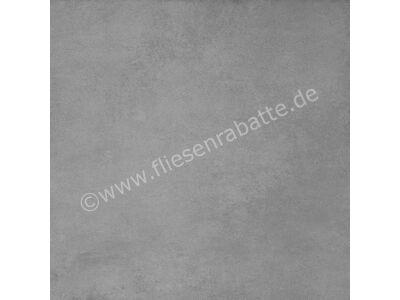 Villeroy & Boch Memphis OUTDOOR 20 dark grey 60x60 cm 2863 MT60 0 | Bild 2