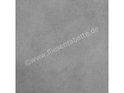Villeroy & Boch Memphis OUTDOOR 20 dark grey 80x80 cm 2891 MT60 0 | Bild 1