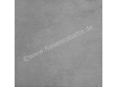 Villeroy & Boch Memphis OUTDOOR 20 dark grey 80x80 cm 2891 MT60 0 | Bild 2