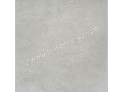 Villeroy & Boch Memphis OUTDOOR 20 silver grey 60x60 cm 2863 MT06 0 | Bild 1