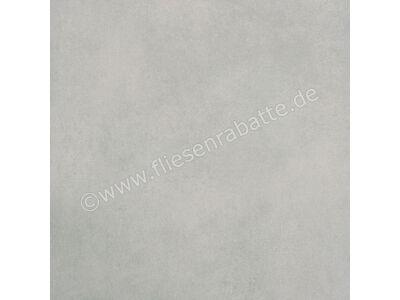 Villeroy & Boch Memphis OUTDOOR 20 silver grey 60x60 cm 2863 MT06 0 | Bild 2
