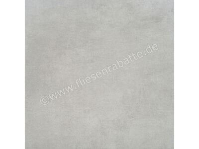 Villeroy & Boch Memphis OUTDOOR 20 silver grey 80x80 cm 2891 MT06 0 | Bild 1