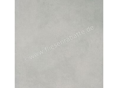 Villeroy & Boch Memphis OUTDOOR 20 silver grey 80x80 cm 2891 MT06 0 | Bild 2