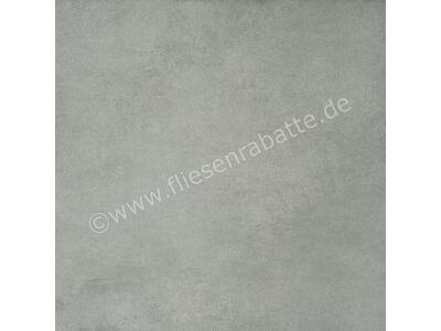 Villeroy & Boch Memphis OUTDOOR 20 warm grey 60x60 cm 2863 MT70 0 | Bild 1