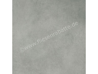Villeroy & Boch Memphis OUTDOOR 20 warm grey 60x60 cm 2863 MT70 0 | Bild 2