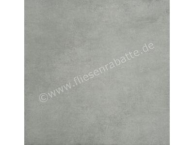 Villeroy & Boch Memphis OUTDOOR 20 warm grey 80x80 cm 2891 MT70 0 | Bild 1