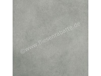 Villeroy & Boch Memphis OUTDOOR 20 warm grey 80x80 cm 2891 MT70 0 | Bild 2