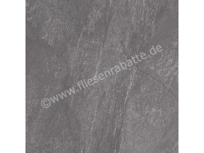 Villeroy & Boch My Earth OUTDOOR 20 anthrazit multicolor 60x60 cm 2802 RU90 0 | Bild 1