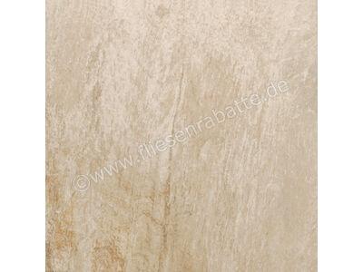 Villeroy & Boch My Earth OUTDOOR 20 beige multicolor 60x60 cm 2802 RU20 0 | Bild 1